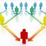 organization-img